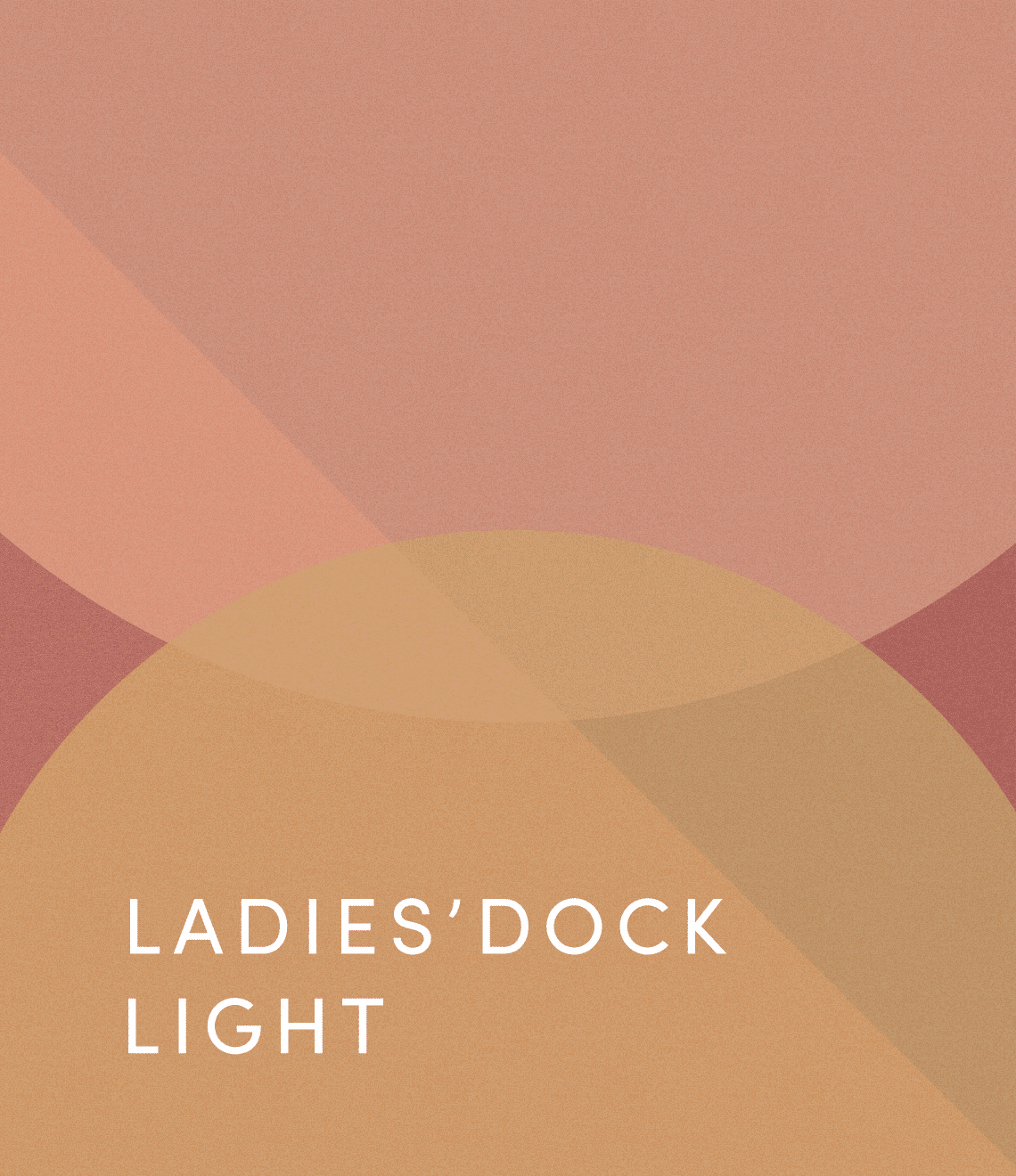 LADY'S DOCK LIGHT
